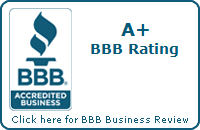 Metrius Electrical Services BBB Business Review